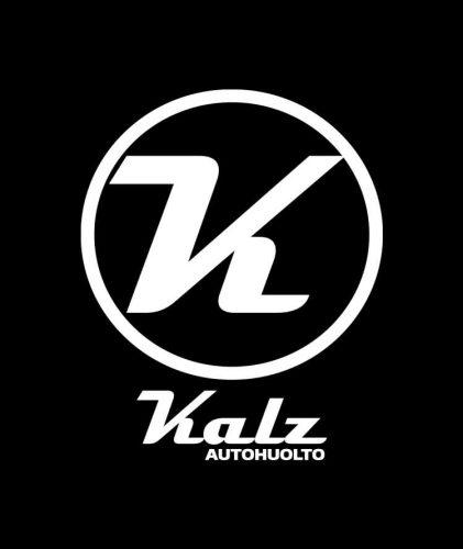 Kalz-logo